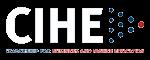 cihe-logo-picture-small