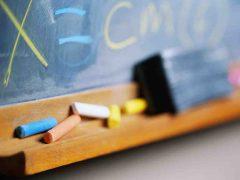 Educational-System-shcool