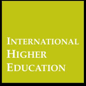 International-Higher-Education-pic